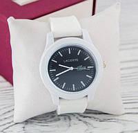 Наручные женские часы Lacoste 1062-0029