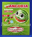 Жевательная резинка Casa del Dolce Bubble Gum Melon, фото 2