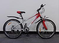 Спортивный велосипед AVALON ( Atom) Montana