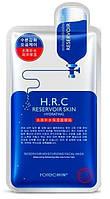 Тканевая маска Rorec H.R.C Reservoir Skin