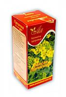 9110178 Масло горчичное (масло растительное 30 мл.)