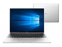"Huawei Matebook X Pro 13,9"" i5-8250U/8GB/256SSD/Win10"