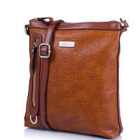 ac23e61519f1 Сумка-планшет Amelie Galanti Женская сумка-планшет из качественного  кожезаменителя AMELIE GALANTI (АМЕЛИ. Надежный продавец.
