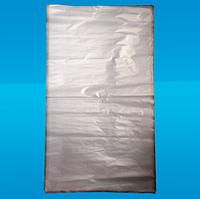 Мешок полиэтиленовый ПНД 60х90 см шуршащий (первичка)