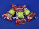 Жевательная резинка Casa del Dolce Bubble Gum Melon, фото 3