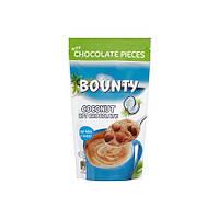 Гарячий шоколад Bounty Coconut Hot Chocolate 140 g