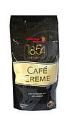 Кофе Cafe Creme 1кг (зерно)