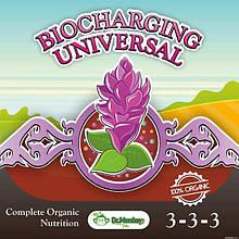 BIOCHARGING Organic