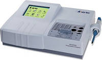 Гемокоагулометрические анализаторы RT-2202C Коагулометр