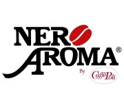 Растворимый кофе Nero aroma