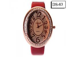 Женские наручные часы Disco DS-83
