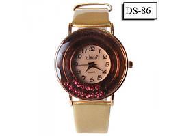 Женские наручные часы Disco DS-86