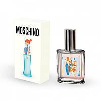 Парфюм Moschino I Love Love 35 ML