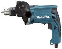 Дрель ударная Makita Makita HP1630