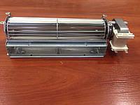 Двигатель обдува Coprel (Italy) 35w.  L=300mm, фото 1