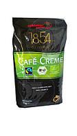 Кофе Bio Cafe Creme 1кг (зерно)