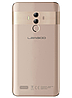 Leagoo T8S gold, фото 3