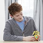 Трансформер Кибервселенная Уан-Стэп Бамблби 10 см. Оригинал Hasbro E3523/E3522, фото 8