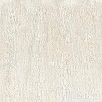 Ткань мебельная обивочная Кензо 2