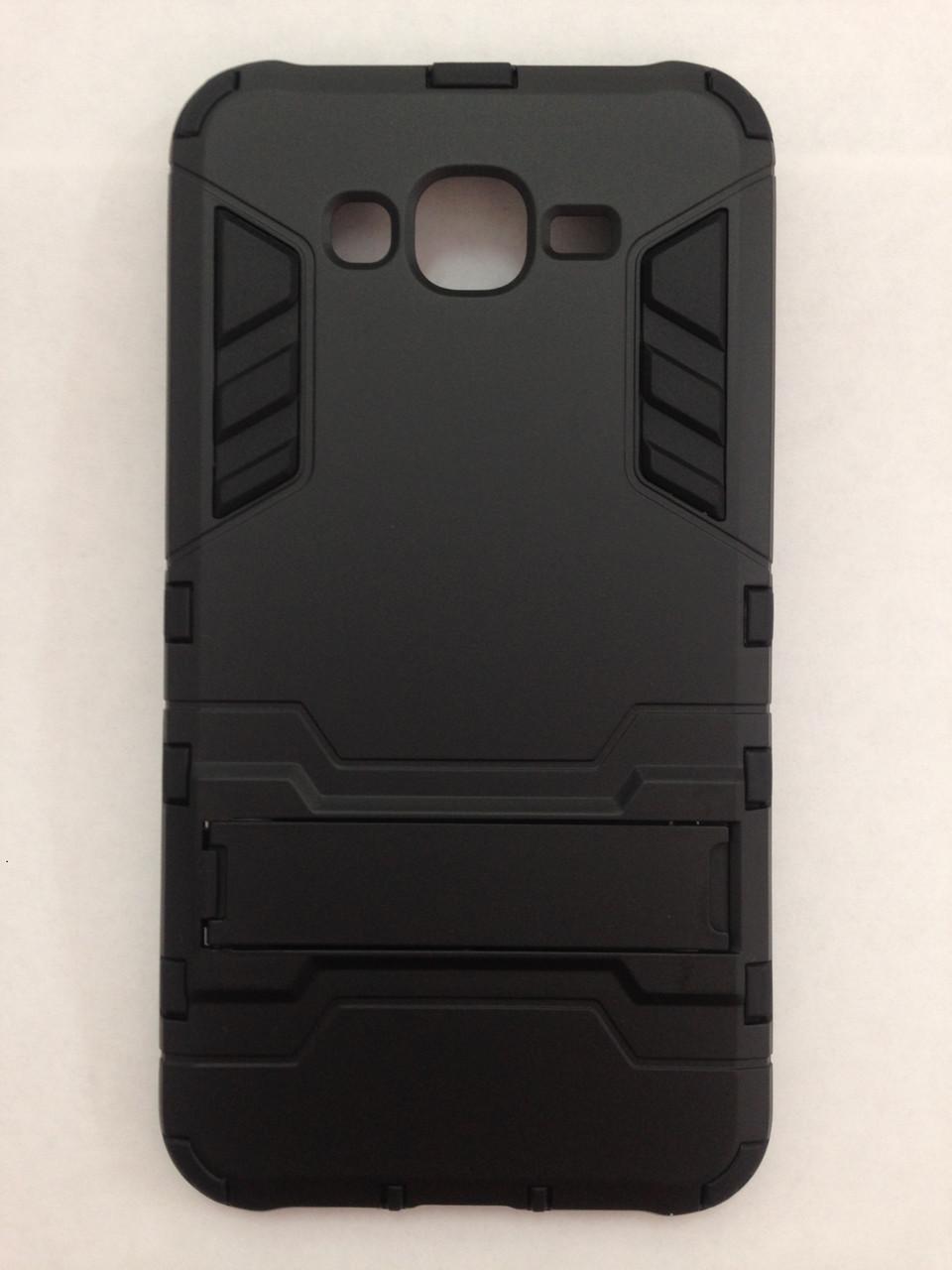 Чехол Samsung J7 / Neo J700/701 Terminator