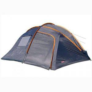 Палатка 6-местная Coleman, код: 2907=6