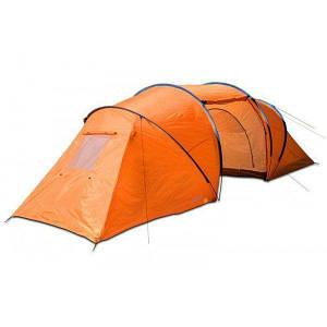 Палатка 6-местная Coleman, код: 1909=6