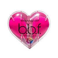 Набор косметических спонжей для макияжа Beautyblender B.B.F.