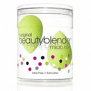 Косметический спонжы для макияжа Beautyblender Micro.Mini