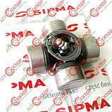 Крестовина карданного вала (32х76) (Фамарол, Sipma) на прес-підбирач Sipma Z-224 60210/01.04.000, фото 3