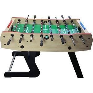 Настольный футбол Kidigo Comfort, код: NF02