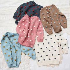 Преимущества покупки детской одежды оптом у поставщика 7км