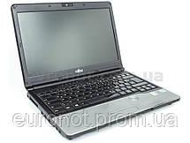 Ноутбук Fujitsu Lifebook S762 Intel Core i5-3320M, фото 2