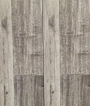 94013 - Дуб сильвер палубный.Влагостойкий ламинат Grun Holz (Грун Холц) Vintage