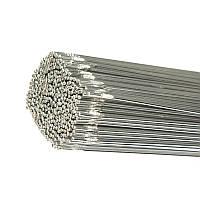 Пруток присадочный алюминиевый ER 4047 (аналог Св-АК12, AlSi12) WELDER, ф3.2ммх1000мм, 5кг