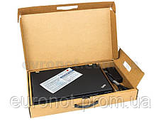 Ноутбук Lenovo ThinkPad T510 Intel Core i5-540M, фото 2