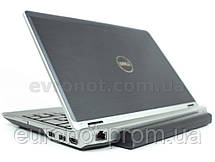 Ноутбук Dell Latitude E6230 Intel Core i5-3320M, фото 3