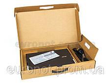 Ноутбук Acer Aspire R7-371T Intel Core i5-5200U, фото 2