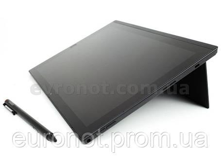 Ноутбук Lenovo ThinkPad X1 Tablet Intel Core m7-6Y75, фото 2