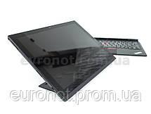 Ноутбук Lenovo ThinkPad X1 Tablet Intel Core m7-6Y75, фото 3