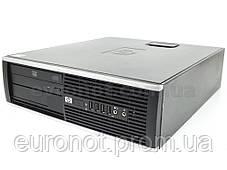 Системный блок HP Compaq 6000 PRO (Pentium E6500, 2.93GHz), фото 2