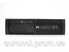 Системный блок HP Compaq 6000 PRO (Pentium E6500, 2.93GHz), фото 3