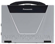 Ноутбук Panasonic Toughbook CF-52 (4Гб/256SSD), фото 2