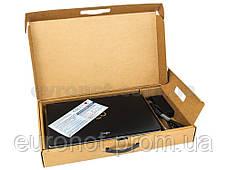 Ноутбук Fujitsu Lifebook E752 Intel Core i3-3110M, фото 2