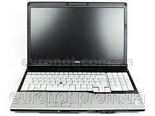 Ноутбук Fujitsu Lifebook E752 Intel Core i5-3210M, фото 3