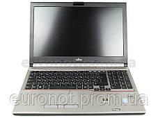 Ноутбук Fujitsu Celsius H730 Intel Core i7-4800MQ, фото 3