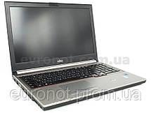 Ноутбук Fujitsu Celsius H730 Intel Core i7-4800MQ, фото 2
