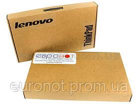 Ноутбук Lenovo ThinkPad T500, фото 3