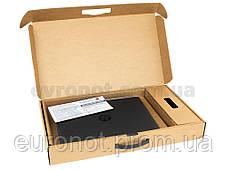 Ноутбук HP ProBook 430 G3 Intel Pentium 4405U, фото 2