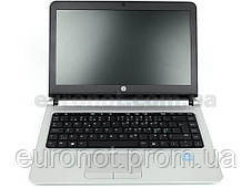 Ноутбук HP ProBook 430 G3 Intel Pentium 4405U, фото 3