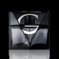 Мужская туалетная вода Giordani Man Notte от Oriflame, 75 ml